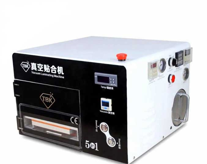 Vacuum-OCA-laminating-machine-Built-in-Air.jpg - 64.19 KB